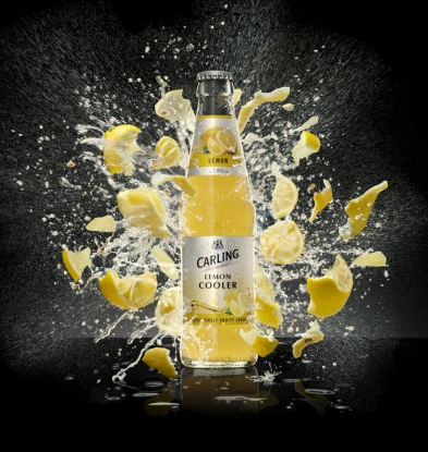 1797-lemon-carling.jpg