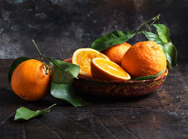 33_Oranges.jpg