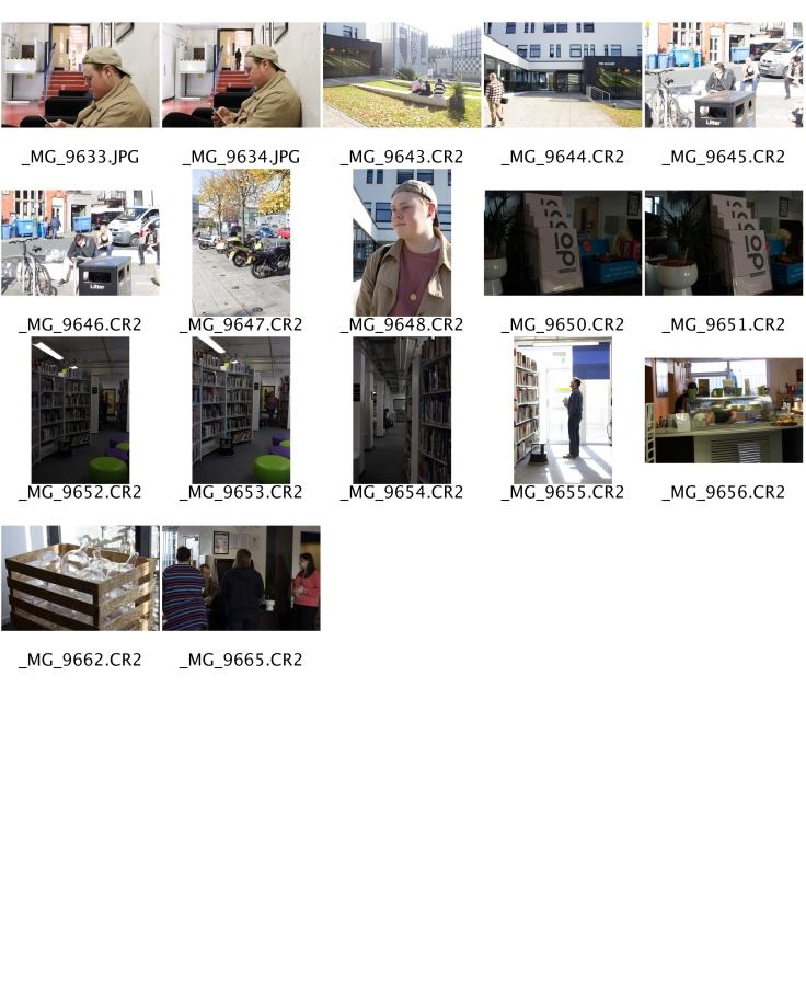 ContactSheet-001 2.jpg