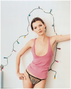 kate-moss-corinne-day.jpg