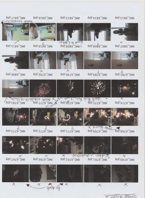 Scan contact sheet 1.jpeg