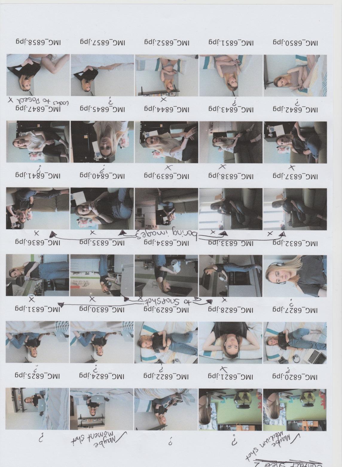 Scan contact sheet 2.jpeg