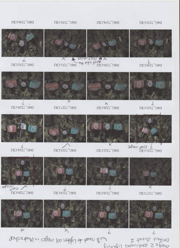 scaned-contact-sheet-1