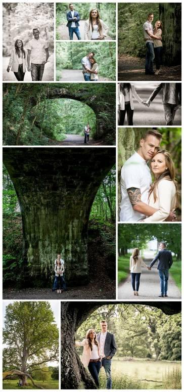pre-wedding-montage-7