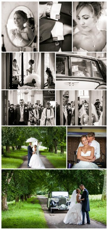 wedding-montage-7