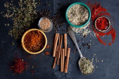 spices-delossantos_57046_600x450