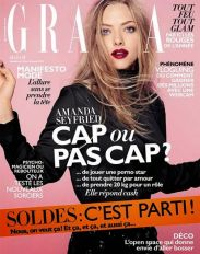 amanda-seyfried-grazia-magazine-france-january-2014-cover_1