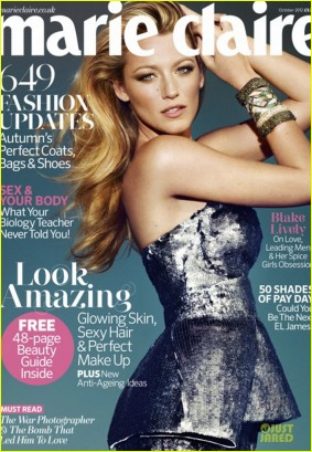 blake-lively-covers-marie-claire-uk-08.jpg