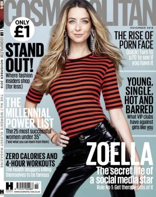 gallery-1475437197-zoella-cover.jpg