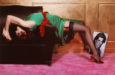 Guy-Bourdin-fashion-photography-John-Travolta.jpg
