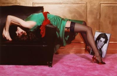 Guy-Bourdin-fashion-photography-John-Travolta.jpg
