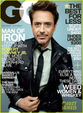 robert-downey-jr-covers-gq-may-2013-02.jpg