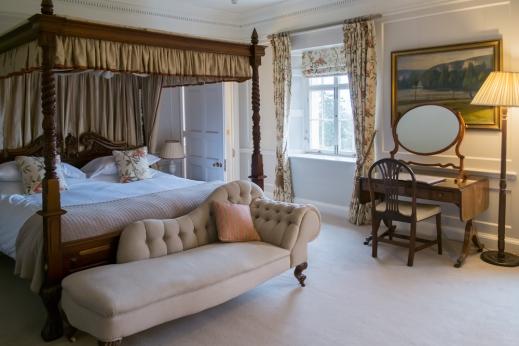 dewhurst-suite.jpg