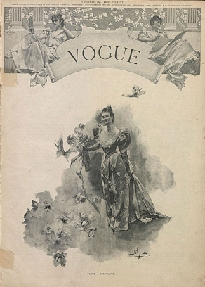 first-vogue-cover1.jpg