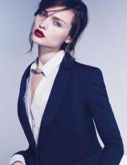 3d9e41ba2bc491c6bfcd9a5d5deddaea--editorial-fashion-fashion-shoot