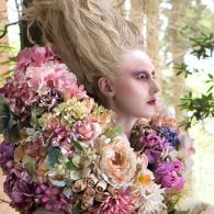 839f4294ed738c664287cd6b1ae47f02--kirsty-mitchell-wonderland-alice-in-wonderland