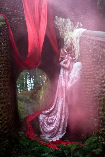9d354247229c5008b8e667cbc601f23d--briar-rose-rapunzel