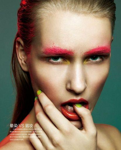 ae0c4d0bd4f5e713eb58f0453a6d9606--beauty-shoot-fashion-portraits