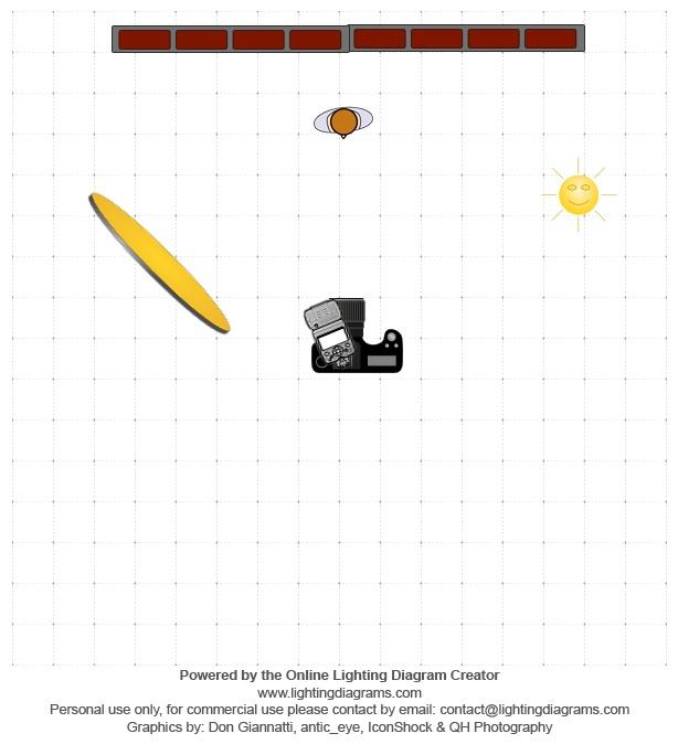 Barbican lighting-diagram-1515603191.jpg