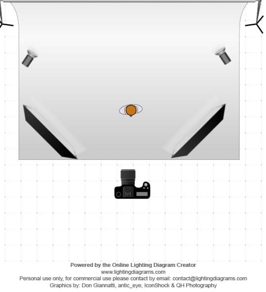 Cove studio lighting-diagram-1515588352.jpg