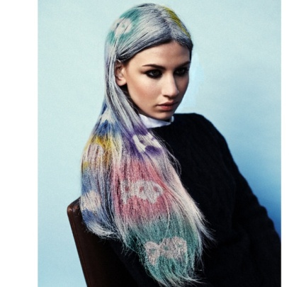 da56e38e6f6ef6430cbd851997e563ee--pop-magazine-gorgeous-hairstyles