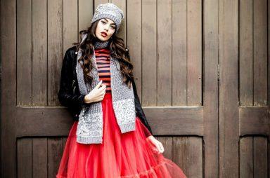 editorial-womens-fashion-photography-960x636