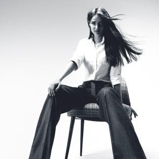 fashion-photography-berlin-classic-60s-studio-look-danish-model-lars-brandt-stisen-maddocman
