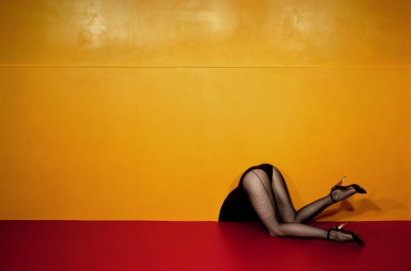 louise-alexander-gallery-guy-bourdin-11998-art-15i-gb-1-2.jpg