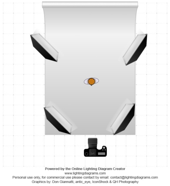 Media Studio 1 lighting-diagram-1515591871.jpg