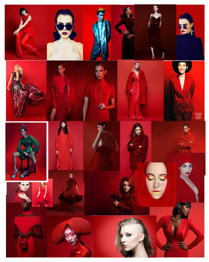 Mood Board Red Background.jpg