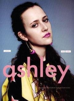 NK_asosshly02