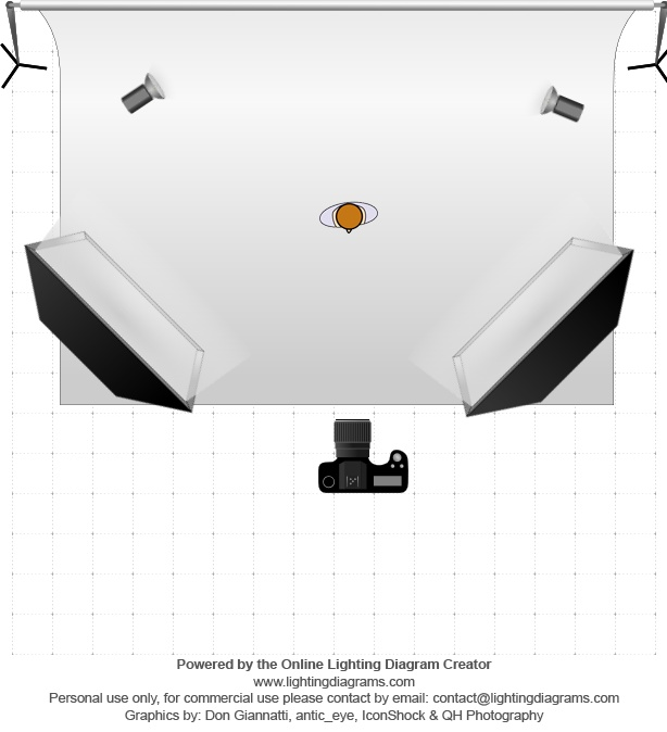Part 2 Cove studio Gritty Womanlighting-diagram-1517153119.jpg