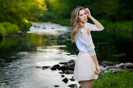 sarahann-river-blog-01(pp_w768_h511)