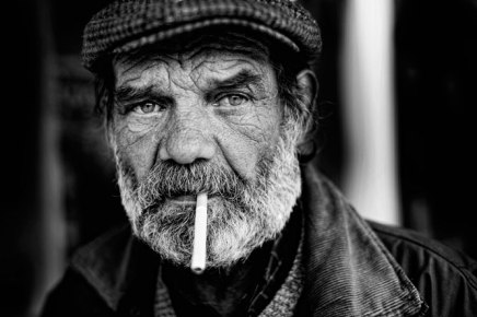 street_photography_portrait