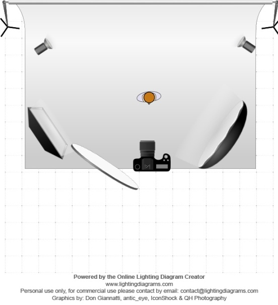 Child Shoot lighting-diagram-1527072684.jpg
