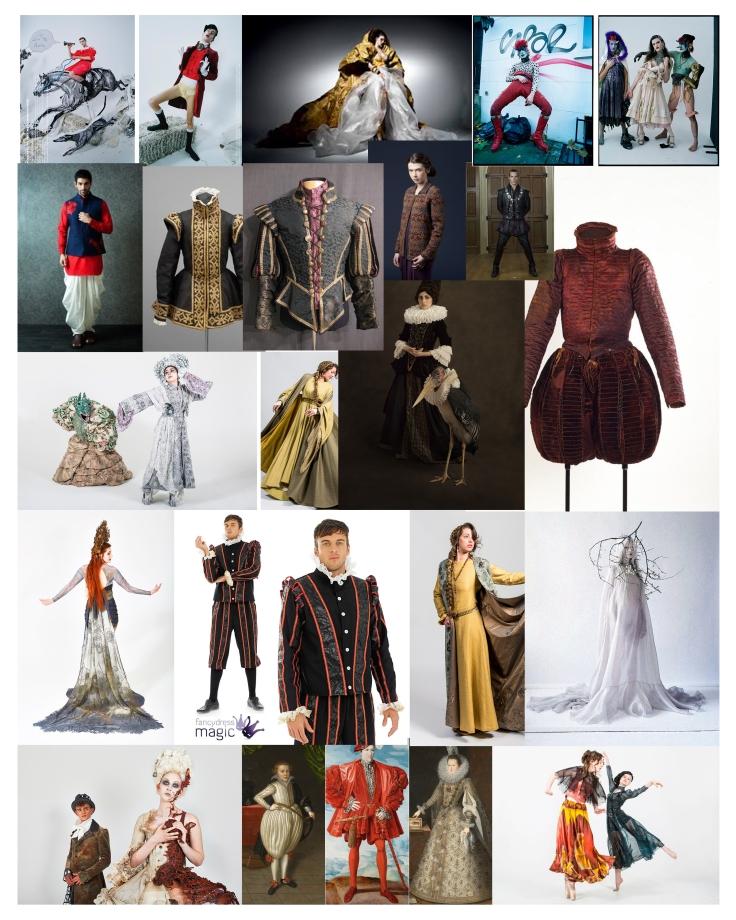 Client 3 (Costume Brief).jpg