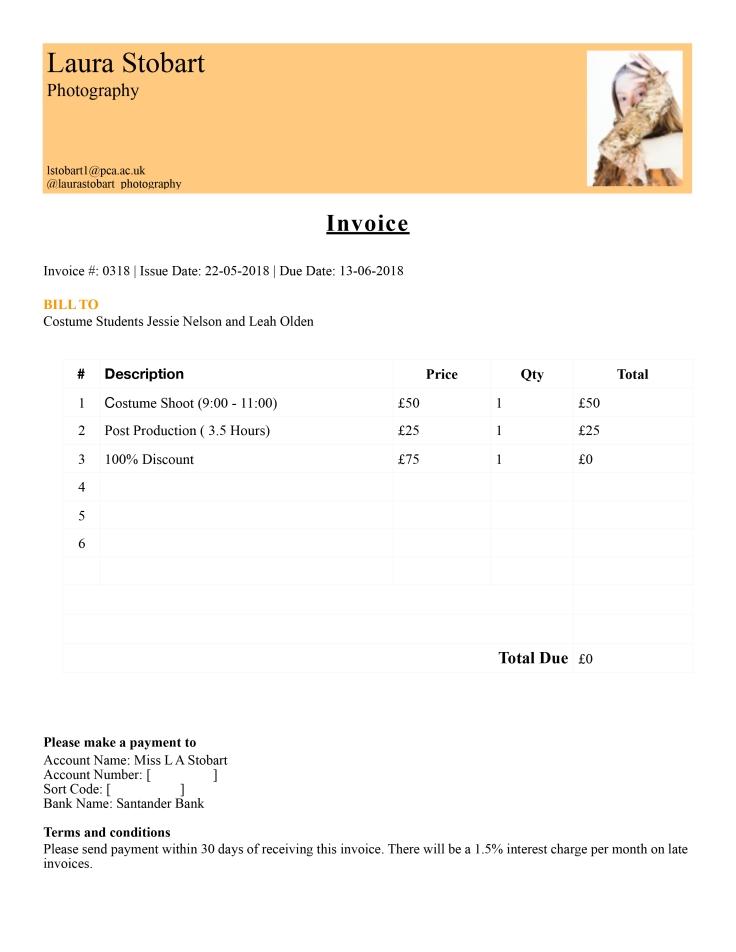 Client 3 Invoice(Costume Brief).jpg
