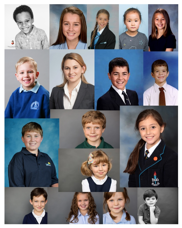 Client 6 (School Shoot).jpg