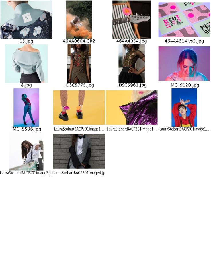 ContactSheet-001-5.jpg
