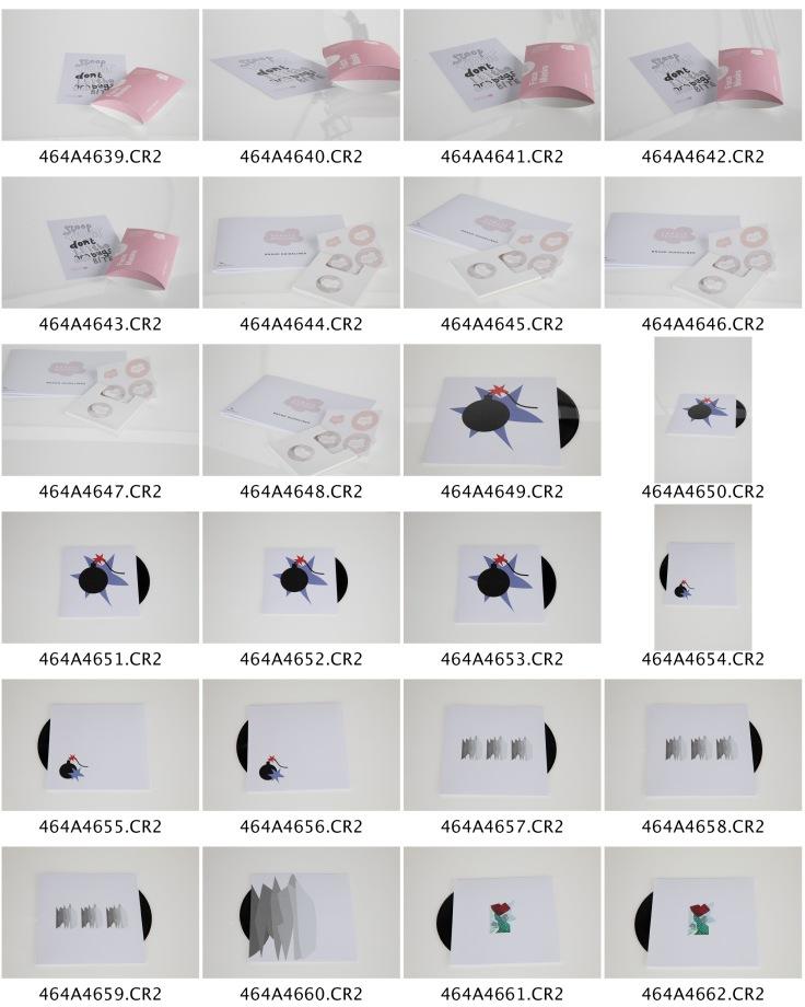 ContactSheet-005
