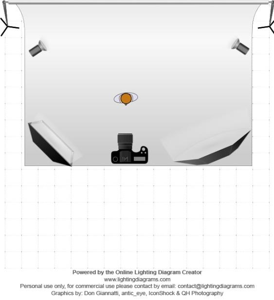 costume students lighting-diagram-1526998125.jpg