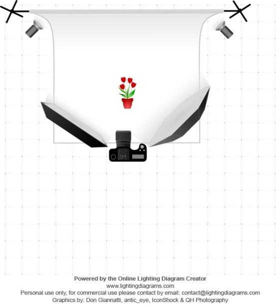 Lucy Moss lighting-diagram-1527001179.jpg