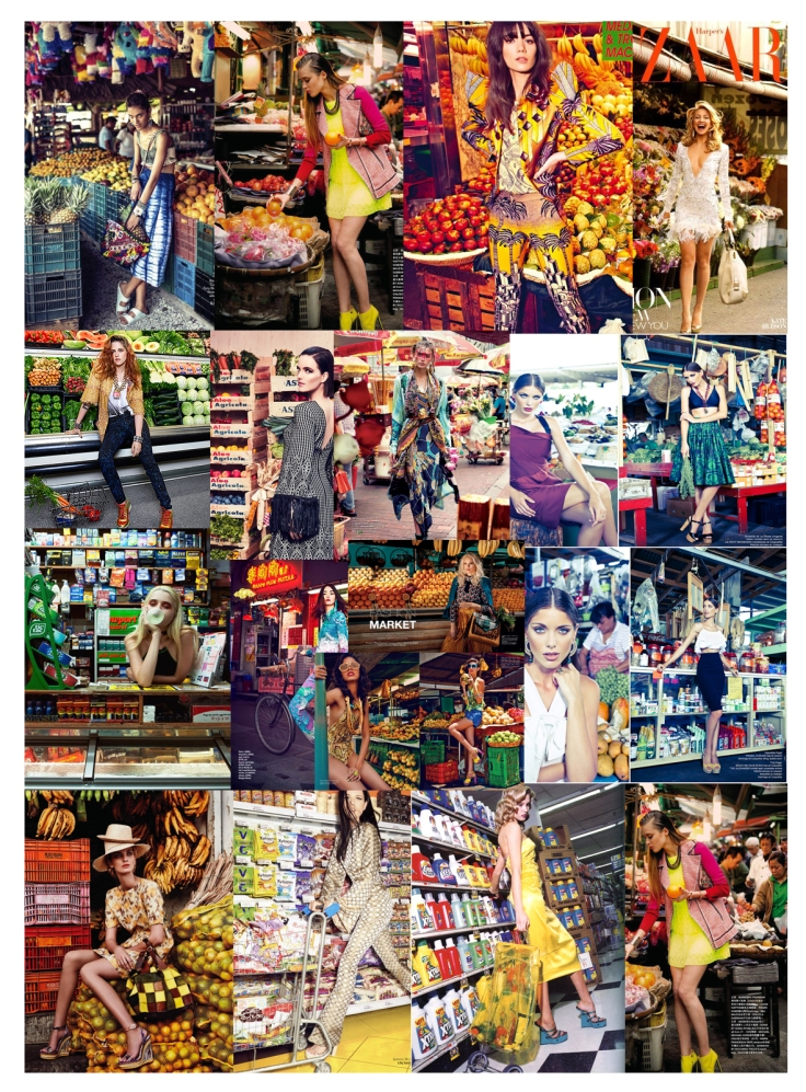 Market shoot assisting Holly MoodBoard.jpg