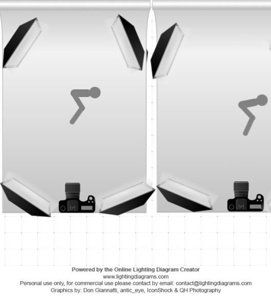School Shoot lighting-diagram-1527003404.jpg