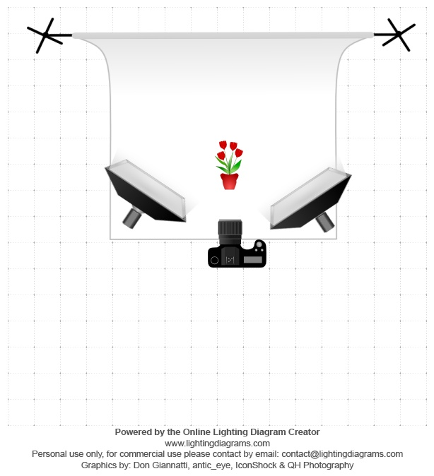 Taha's shoot lighting-diagram-1527005133.jpg