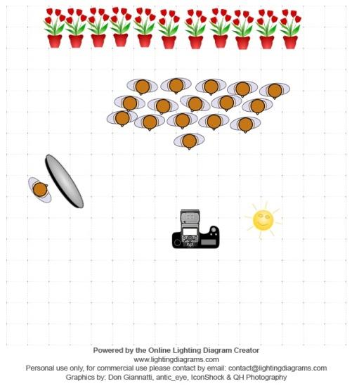 Wednesday Johnson lighting-diagram-1526987054.jpg
